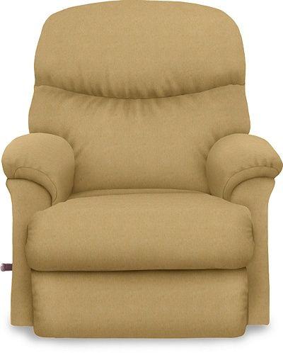 Best Larson Reclina Way® Recliner By La Z Boy Recliner Chair Armchair 400 x 300