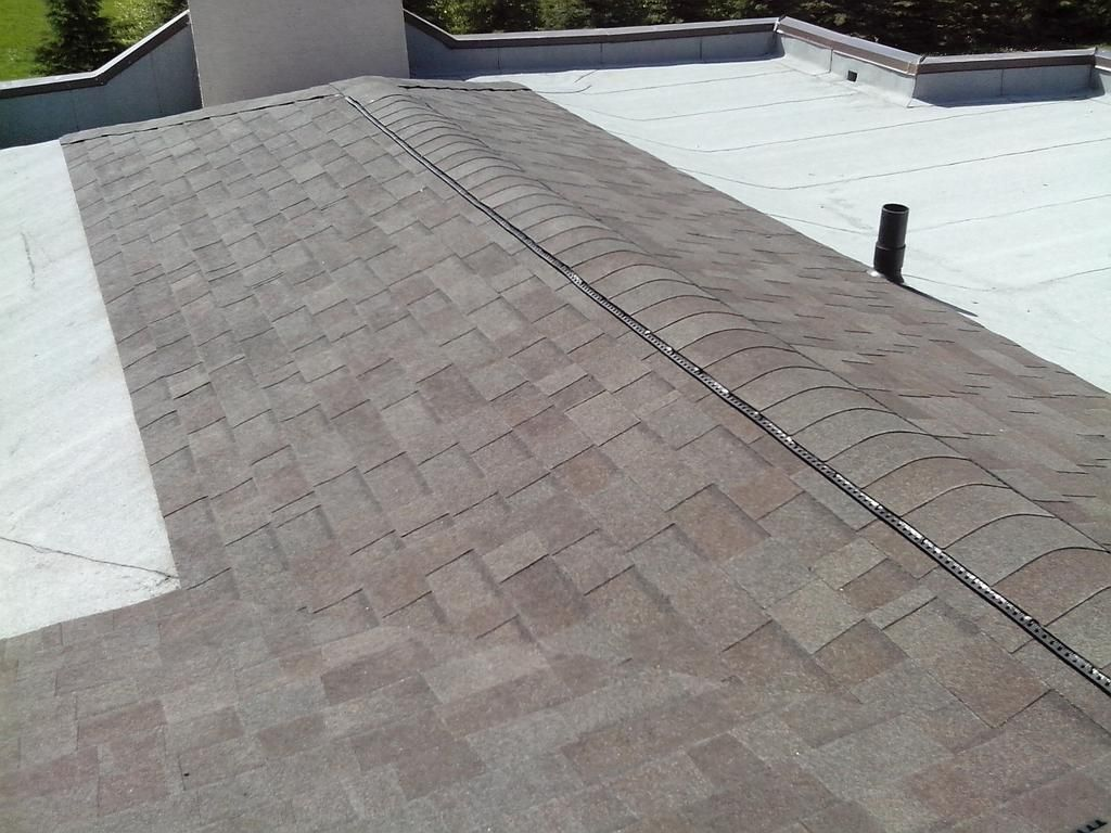 General Roofing Grs On Twitter Roof Maintenance Roofing Maintenance Checklist