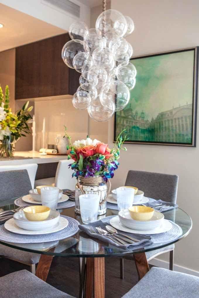 lámparas de diseño para office y comedores | Lighting | Lámpara de ...