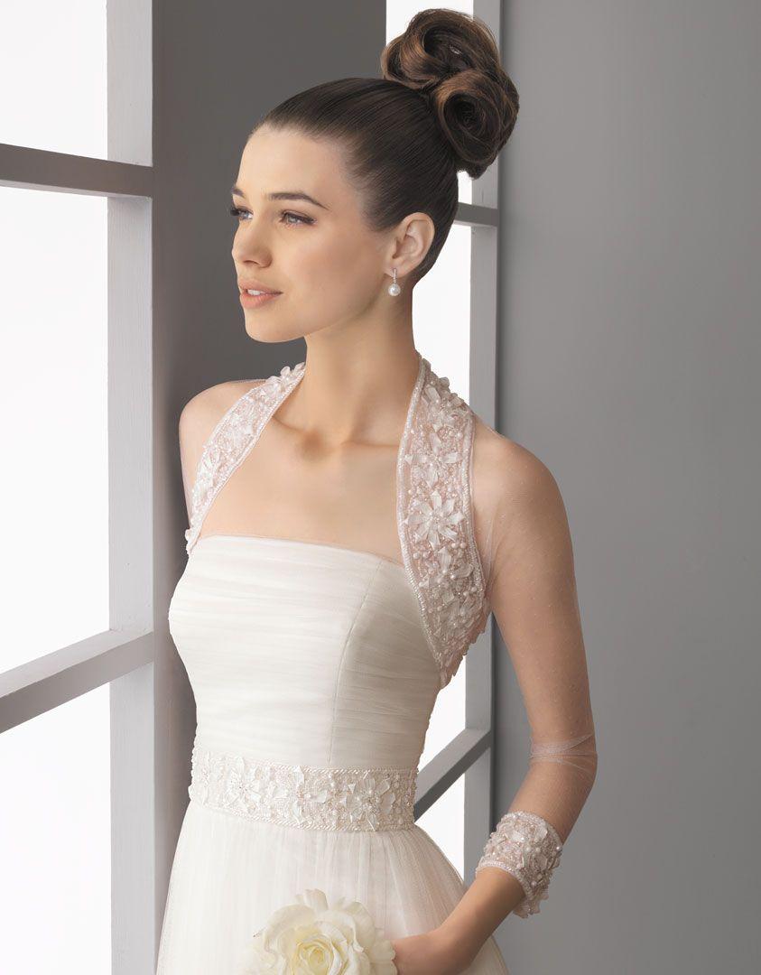 Elegance wedding dress t h e v o w pinterest wedding dress