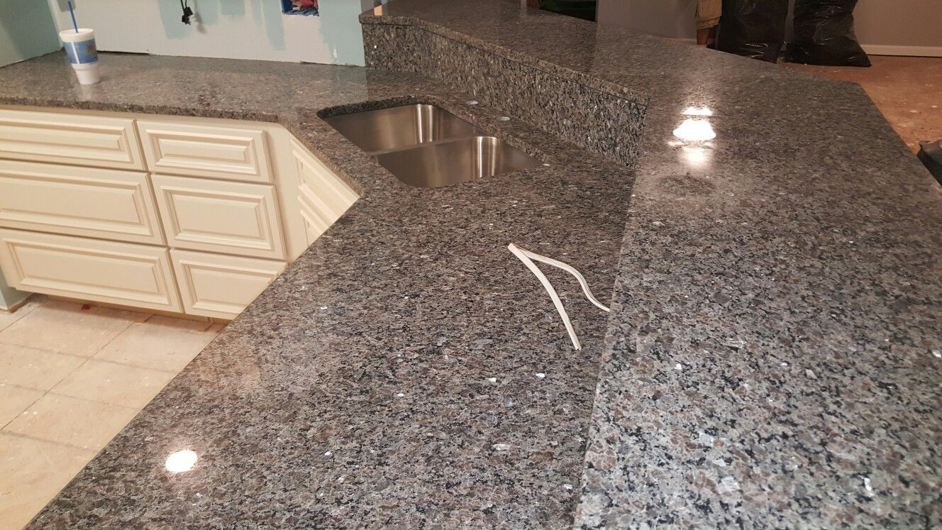 Pin on All American Granite and Marble, Raeford NC, 910