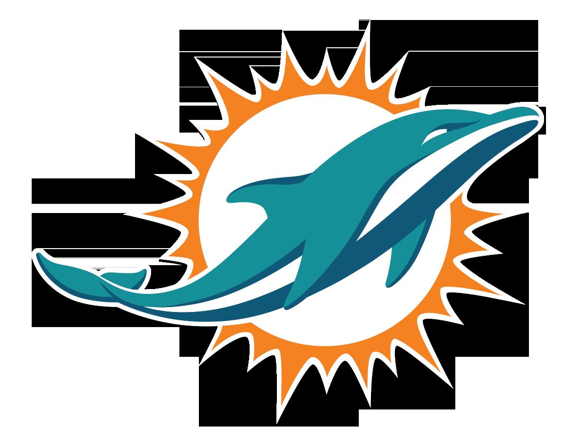 Miami Dolphins Logo Dolphins Logo Miami Dolphins Logo Nfl Miami Dolphins