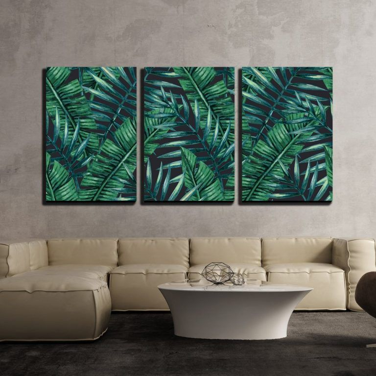15 Ideeen Over Woonkamer Wanddecoratie In 2021 Woonkamer Wanddecoratie Woonkamer Groene Schilderijen