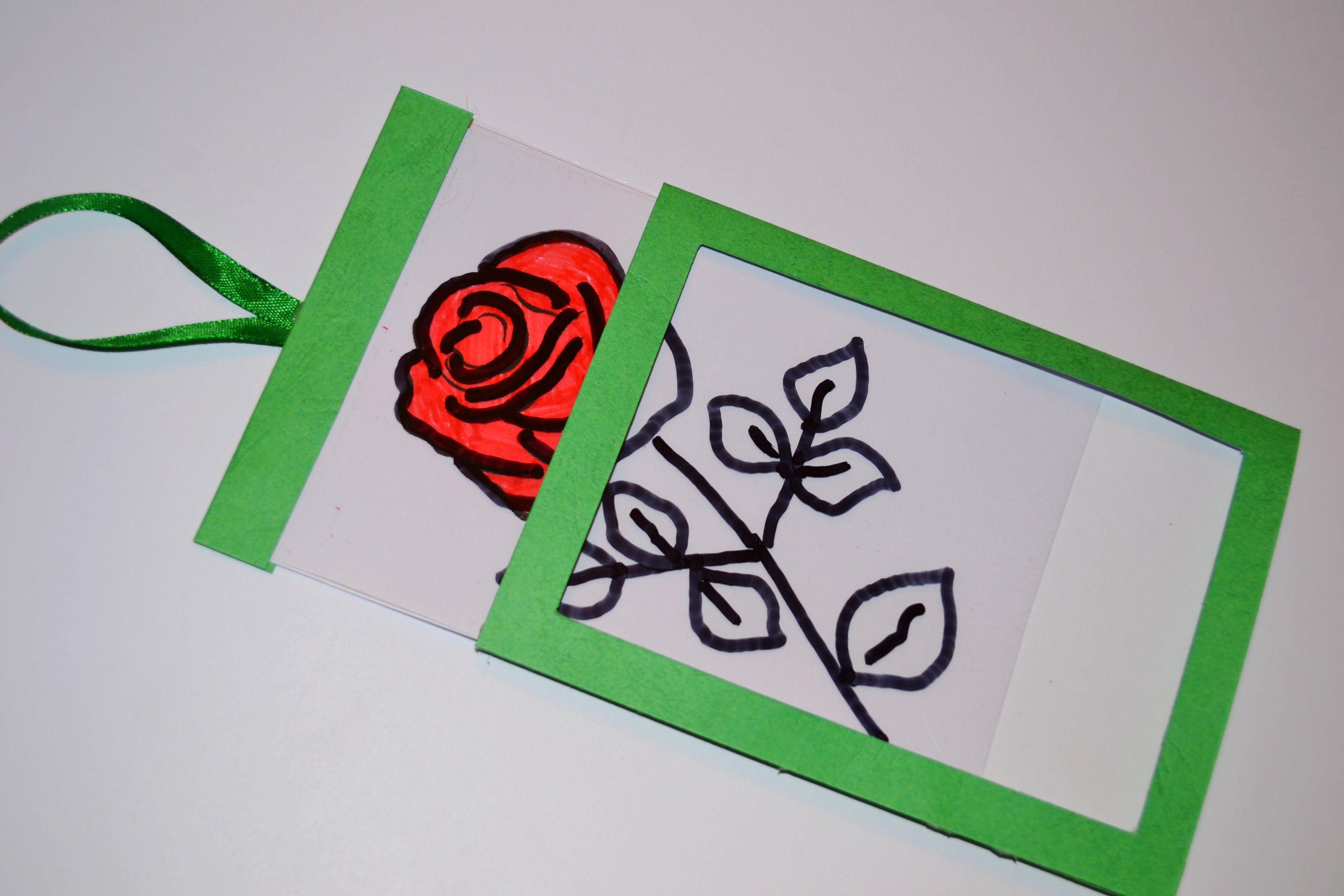 Поздравления бракосочетания, открытки своими руками на день рождения из бумаги а4