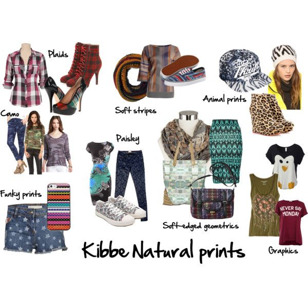 Kibbe Natural prints by furiana on Polyvore featuring Etro, American Eagle Outfitters, NIC+ZOE, Edith A. Miller, Splendid, Pull&Bear, Brave Soul, Quiz, Tommy Hilfiger and Gap