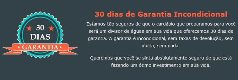 low-carb-paleo-garantia
