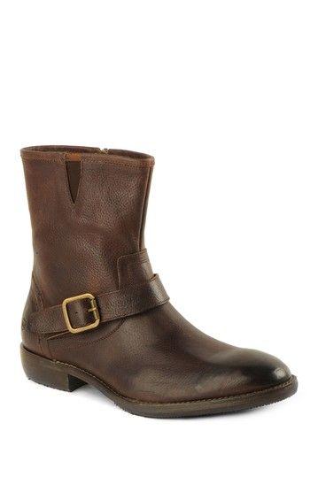 Andrew Marc Roxbury Boot by Non Specific on @HauteLook