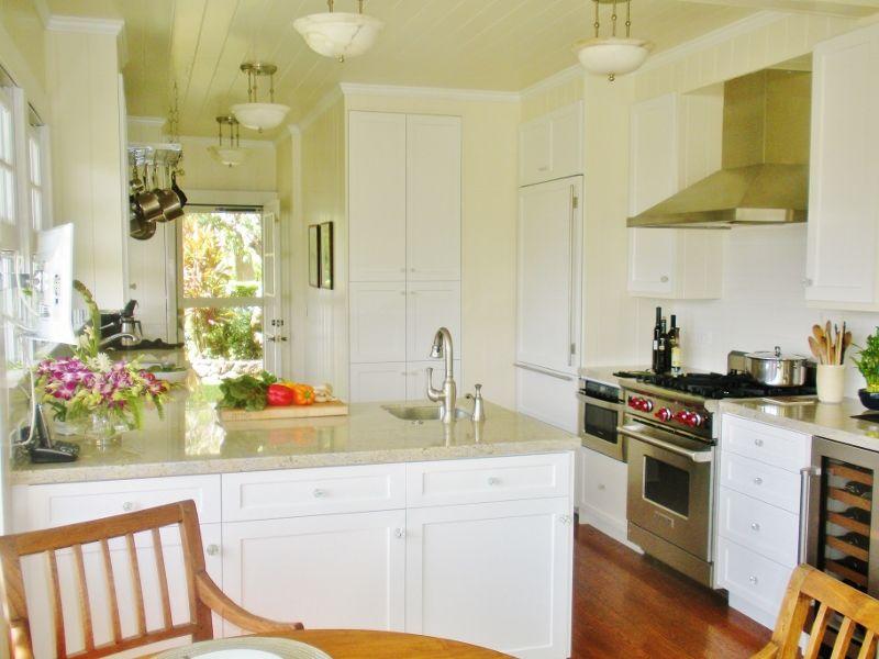 designed by designer kitchens and baths honolulu hi hawaii rh pinterest com au