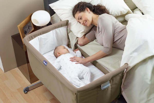 Next2me Bedside Crib Dropside Cots Cribs Chicco Baby Co Sleeper Baby Cribs Baby Cot