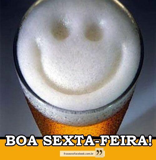 Frases Para Facebook Boa Sexta Feira Frases Com Imagens E