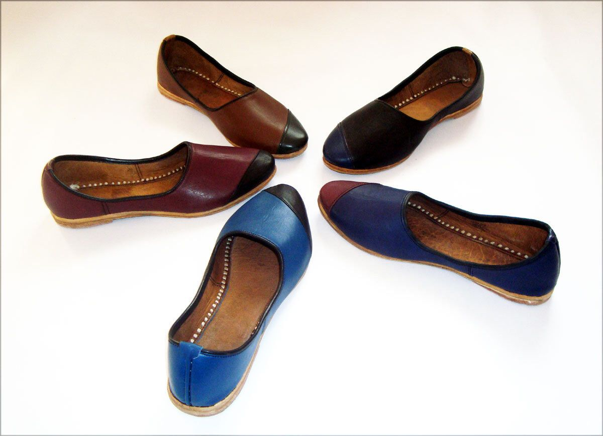 SELECT A COLOUR,leather shoes,cheap leather shoes,multicolour shoes ...