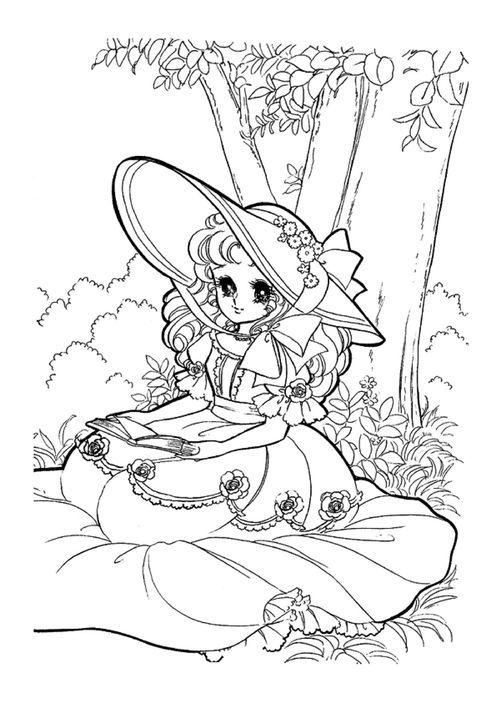 manga aus malen buch  malvorlagen manga anime chibi  we