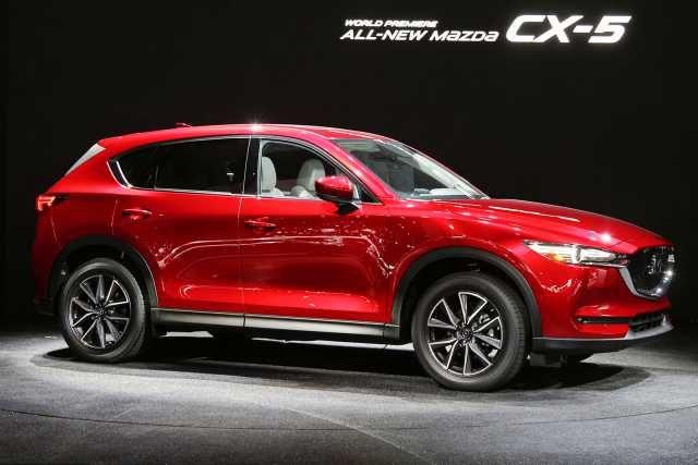 Mazda Cx 5 Mazda Mazda Cx5 Suv Trucks