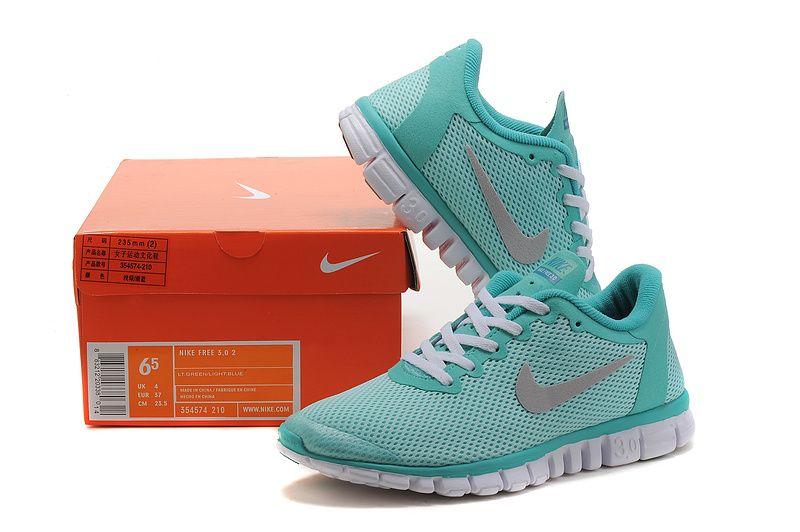 Nike Free 3.0 V2 Womens