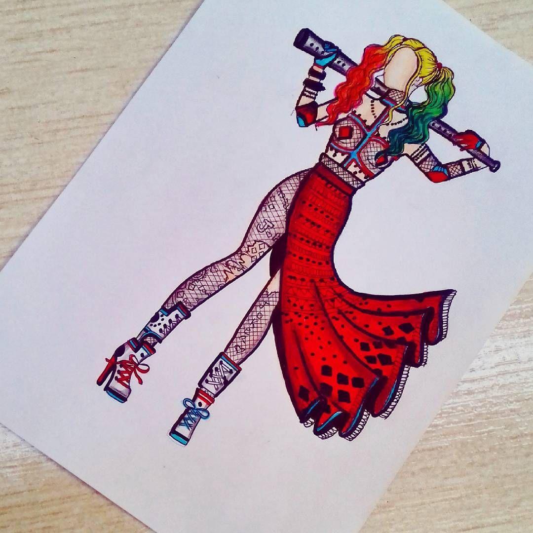 Pin by kara willett on wedding dress sketches pinterest harley
