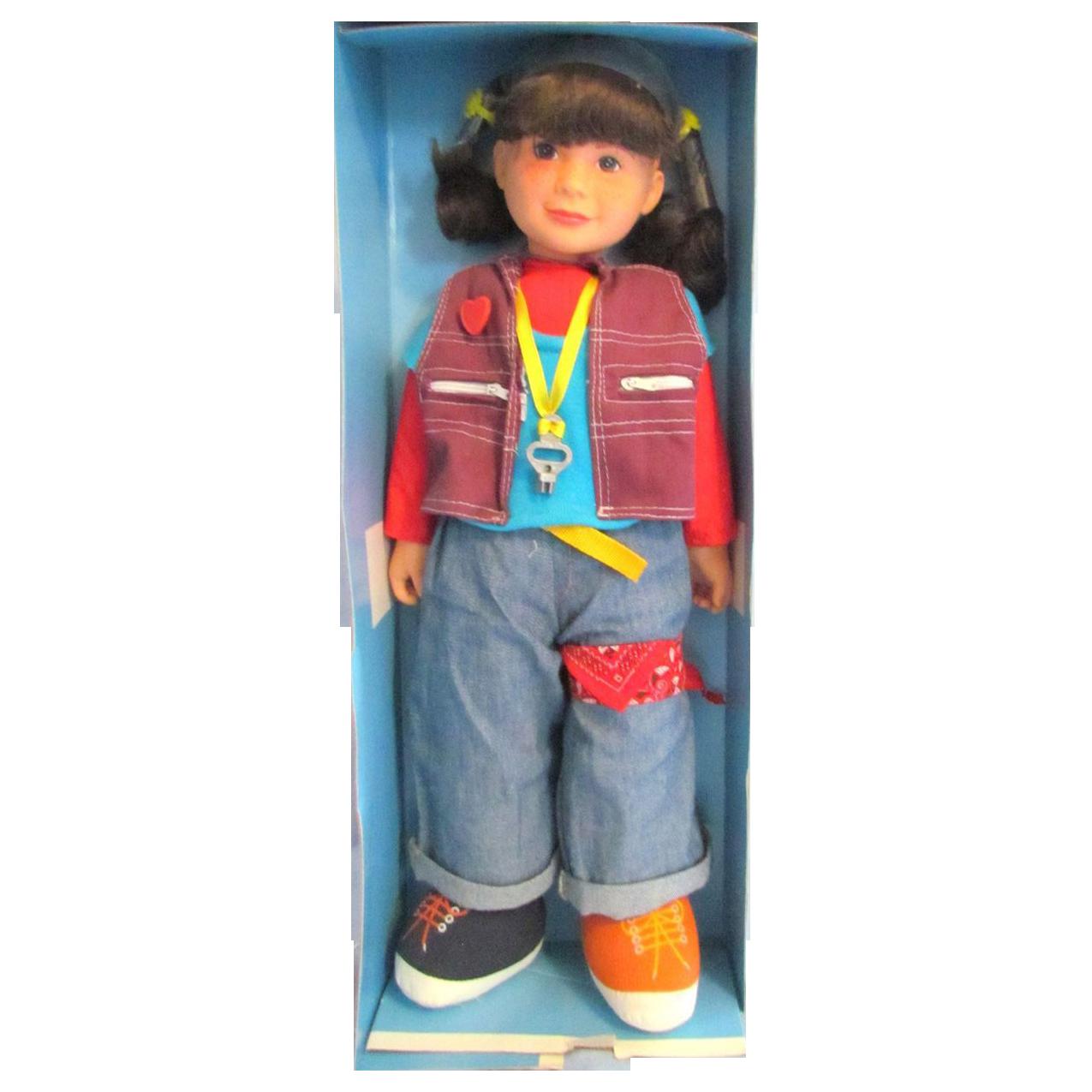 Pin On Vintage Dolls On Ruby Lane