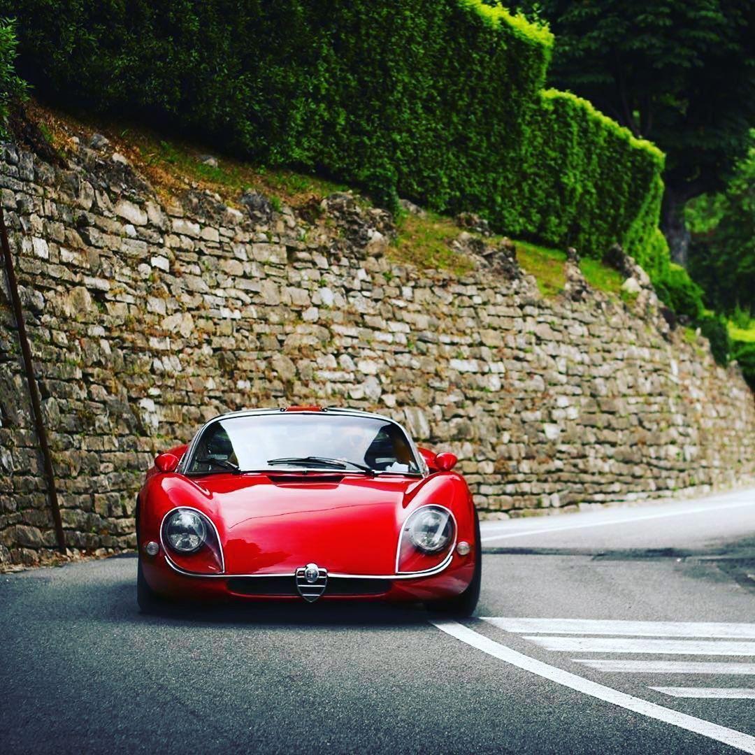 Alfa Romeo Classic Cars For Sale Uk #AlfaRomeoclassiccars