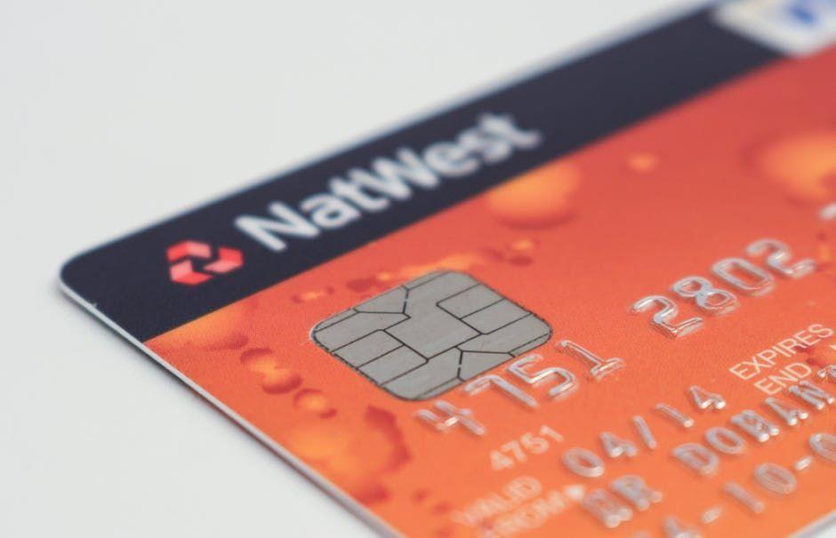 how do i change debit card information on cash app