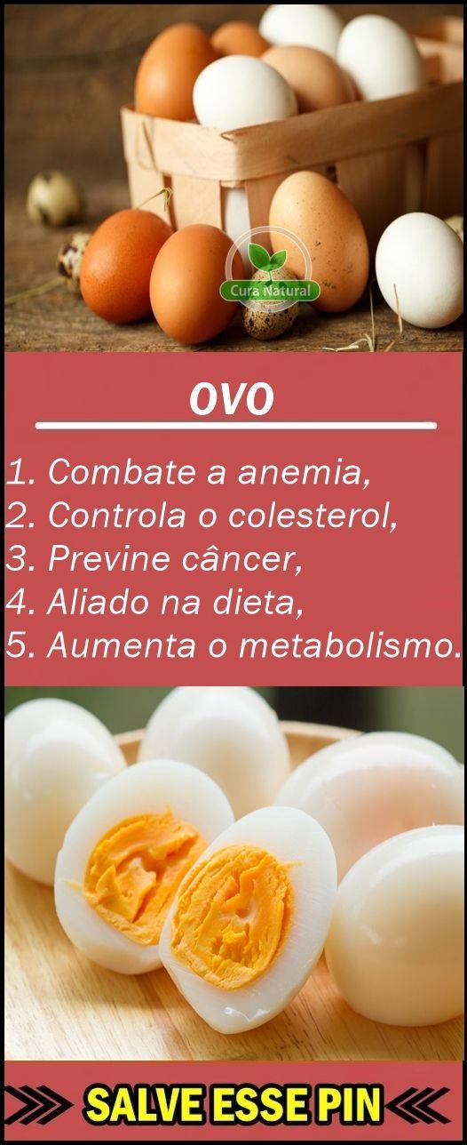 21 Benefícios Do Cloreto De Magnésio 21 Beneficios Do Ovo Para Saude E Beleza Beneficios Do Ovo Receitas Alimentacao