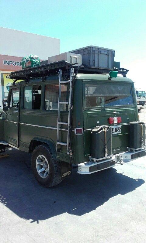 Pin De Motostore17 Em Estanciera Camionete Fora De Estrada Jipe