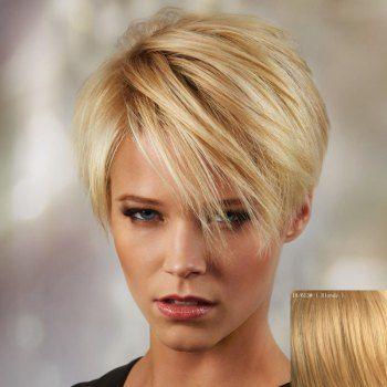Human Hair Wigs | Cheap Real Human Hair Wigs For B