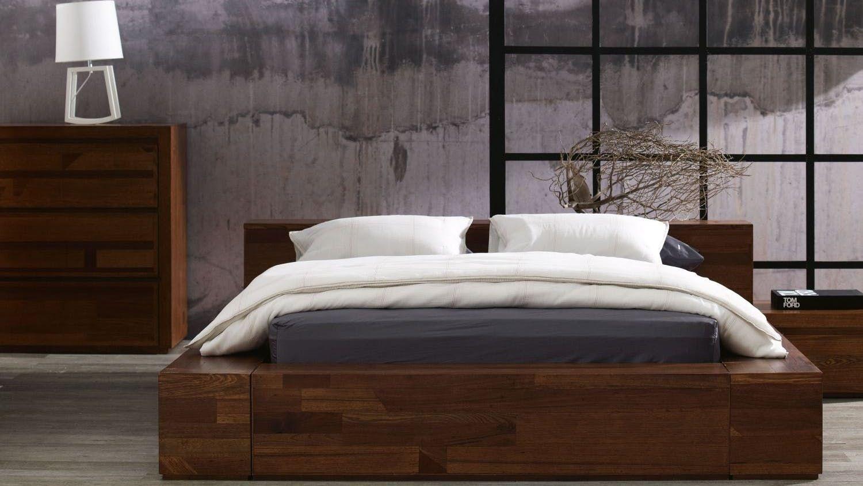 Our New Bedframe Bedroom Beds Bed Frames Pod Bed Frame