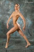 Niki ziering nude