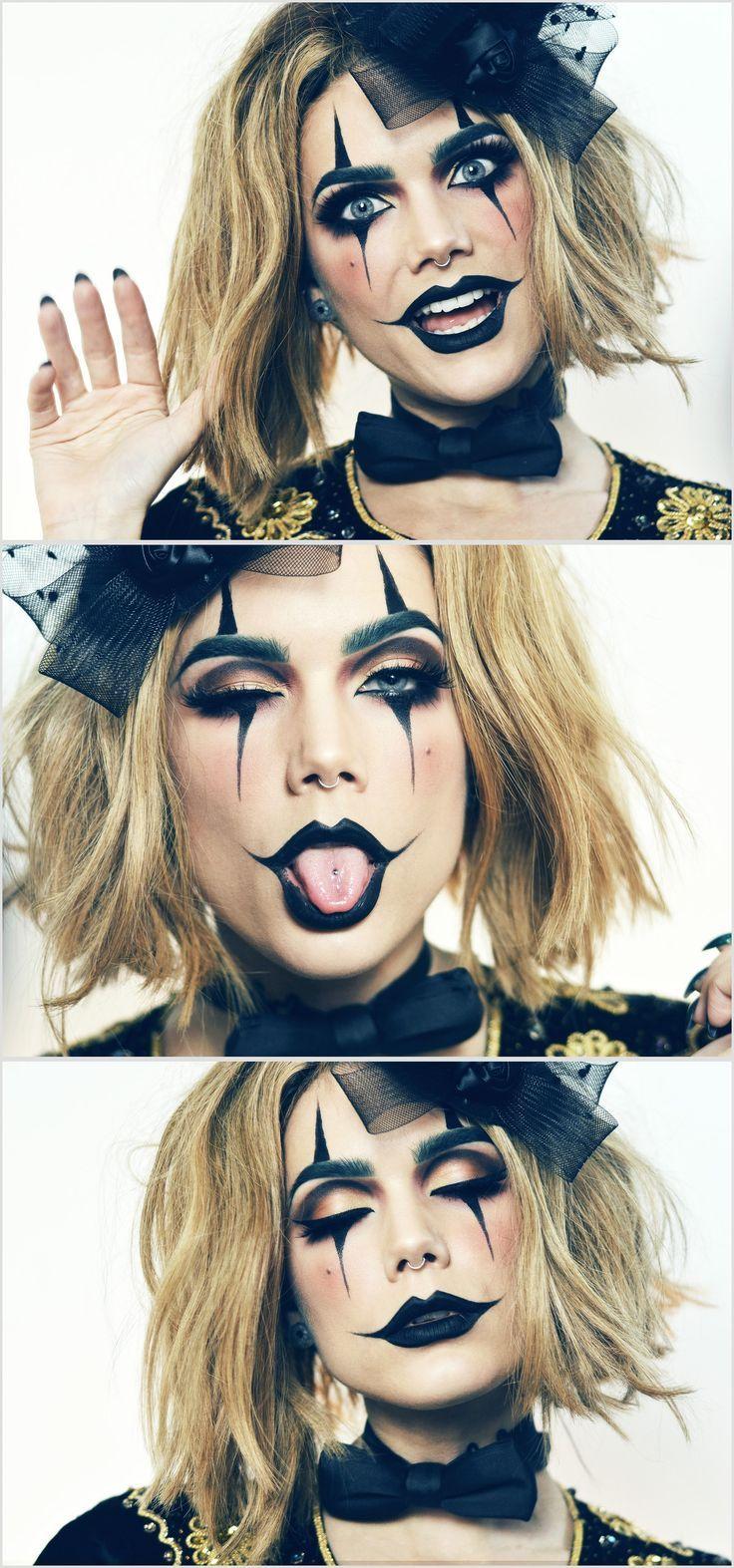Makeup Artist ^^