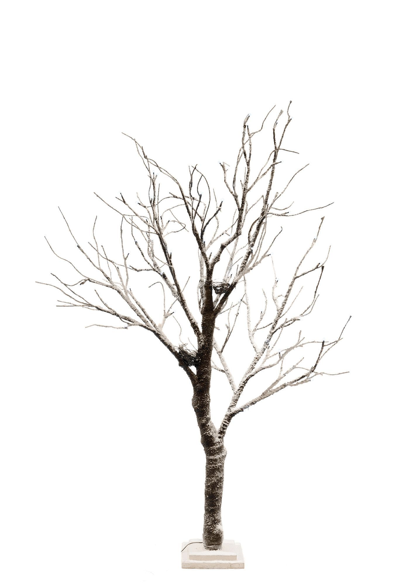 Dead Tree Png By Gd08 On Deviantart Tree Photoshop Dry Tree Tree Textures