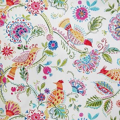 p kaufmann fabric, migration