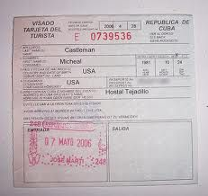 Cuba visa invitation letter from cuba to nigeria yahoo image cuba visa invitation letter from cuba to nigeria yahoo image search results stopboris Images