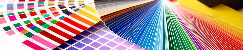 Fenêtre plastique et toute couleur : Menuiseries fenetre24