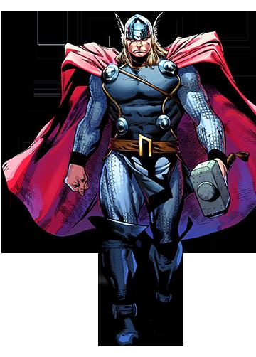 Original Marvel Xp Images Thor Comic Marvel Thor Comic Thor Comic Art