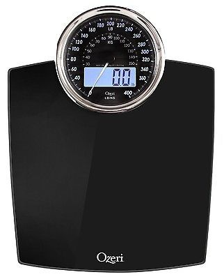 Bathroom Scale Weight Watcher Best Digital Gest Loser Body Fat