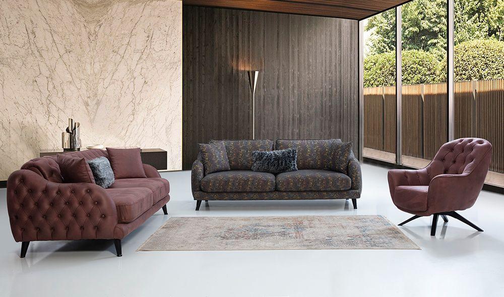 mona salon takimi tv decoration home trend furniture pinterest yildizmobilya kanepe yatak odasi yemek odasi gen living room luxury design home decor