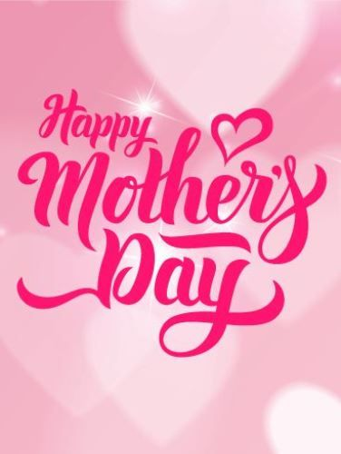 Happy mothers day greetings 2017 quotes to a friend sister wife happy mothers day greetings 2017 quotes to a friend sister wife from daughter son on facebook pinterest whatsapp happy mothers day quotes from son m4hsunfo
