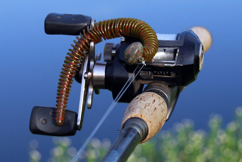 Really great saltwater fishing! saltwaterfishing Bass
