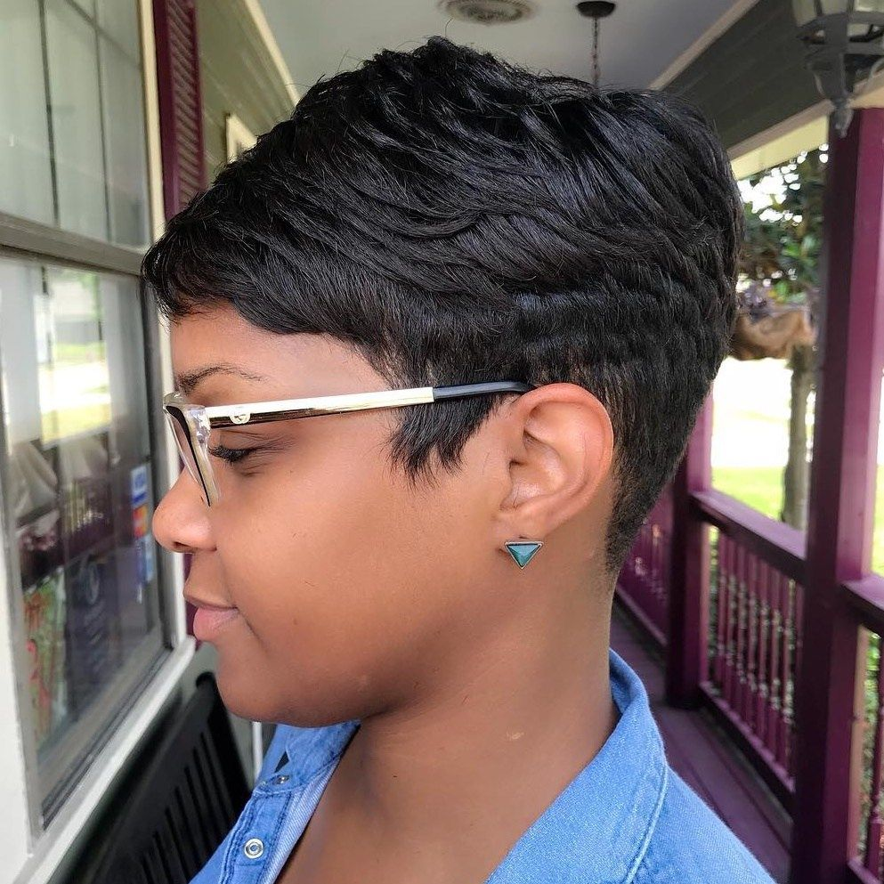 Pin on Tapered cuts