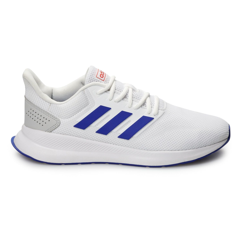 adidas RunFalcon Men's Running Shoes #Affiliate #RunFalcon
