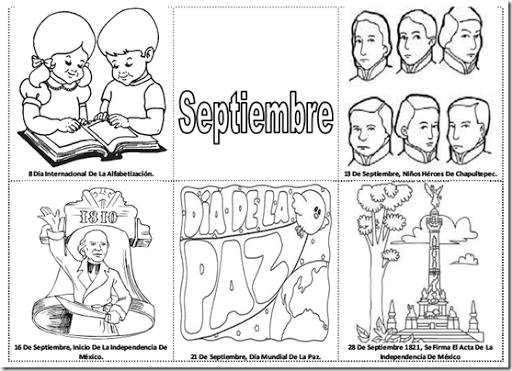 Pin de alicia santos en imagnes para imprimir | Pinterest | School