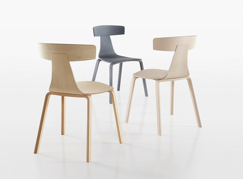 Marvelous  best Grcic images on Pinterest Chairs Product design and Side tables