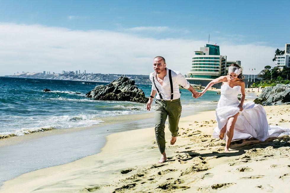 Destination wedding photographer | wedding photography | beach weddings | trash the dress #beachwedding #wedding #photography #photographer #trashthedress #beachwedding #beach