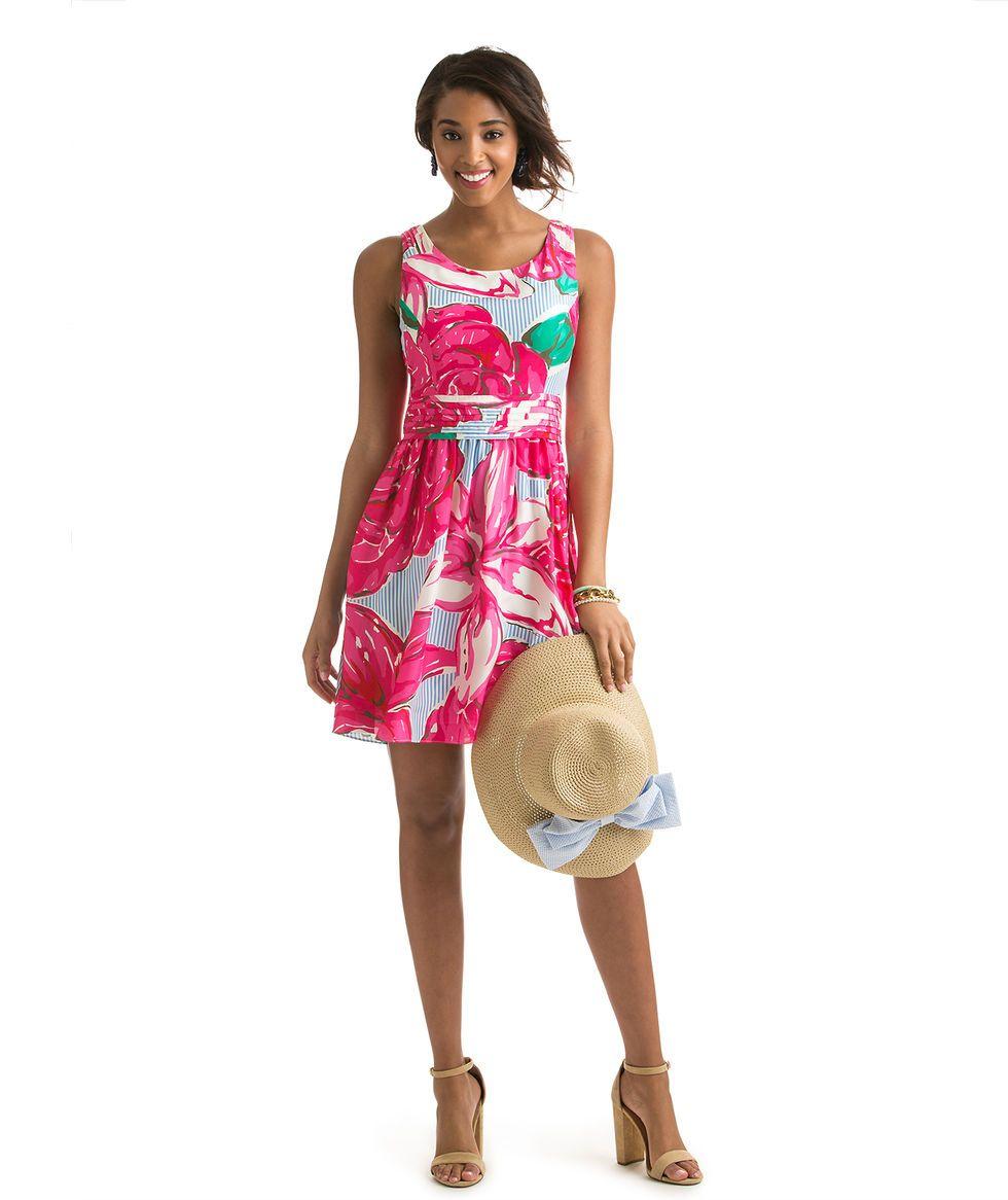 Kentucky Derby Clothes for Women | Kentucky Derby Fashion