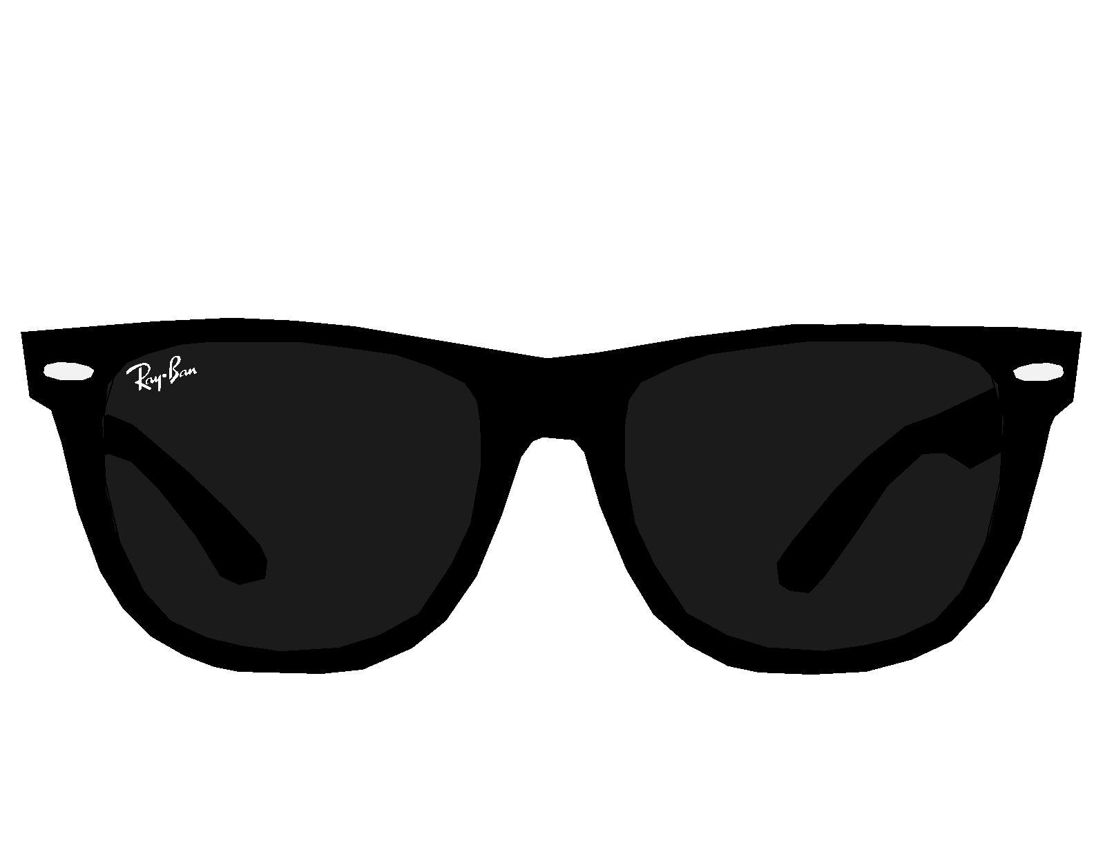 Sunglasses Glasses Clip Art 4 Clipartwiz In 2020 Sunglasses Ray Ban Sunglasses Outlet Fashion Sunglasses