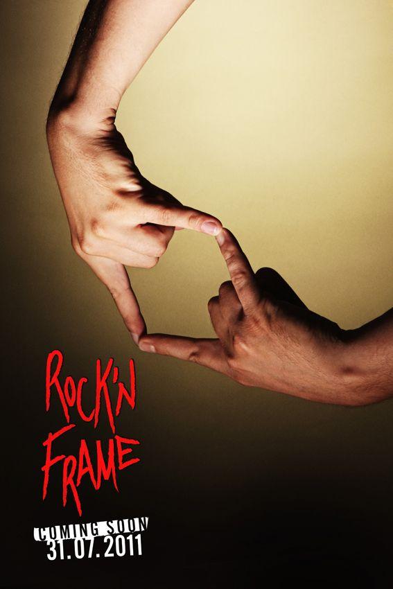 ROCK'N FRAME 31.07.2011 by mehmeturgut