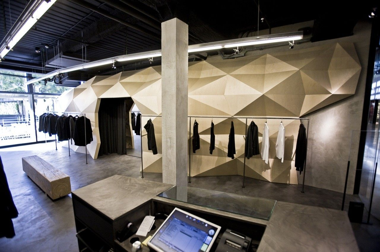 Gallery of Lurdes Bergada / Dear design - 24