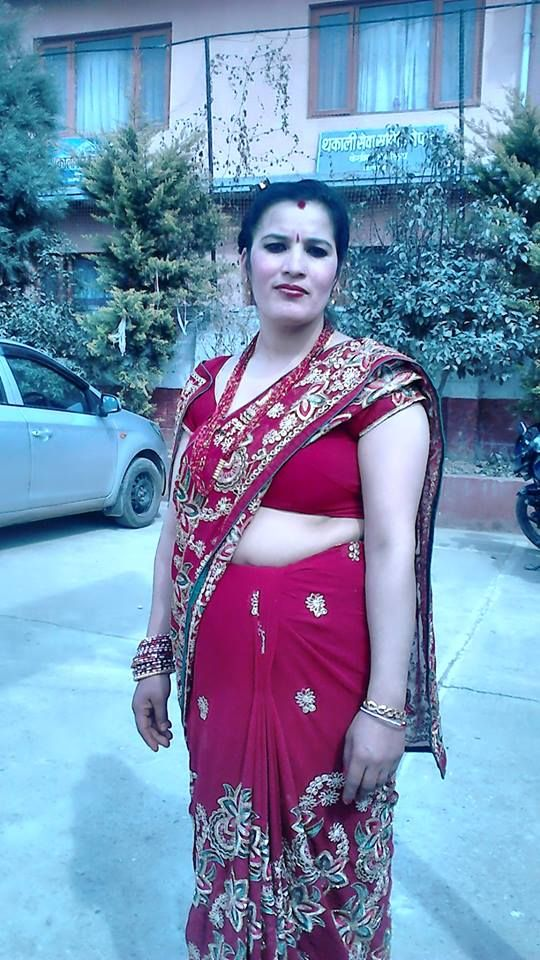 nepali-mom-naked-photos-explosive-mature-sex-videos