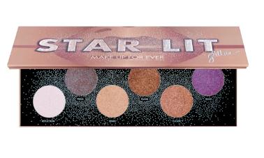 Make up forever Star Lit palette Product junkie, Lit