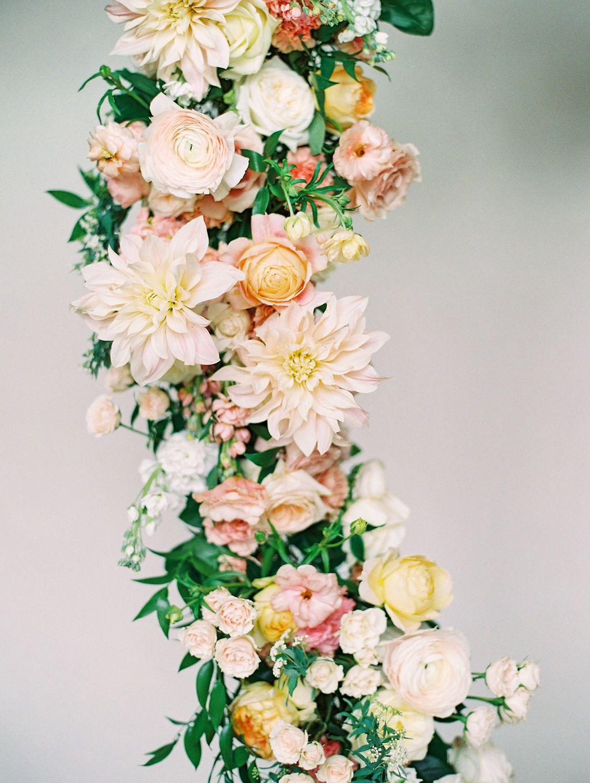 Lafayette Louisiana Wedding Florist Faith And Flowers Flower Centerpieces Wedding Floral Wedding Summer Wedding Flowers Centerpieces