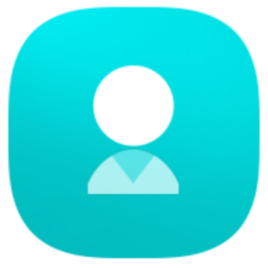 ZenUI Dialer & Contacts 3 2 0 28_180508 by ASUS   Apk and tricks
